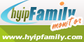Monitored by hyipfamily.com